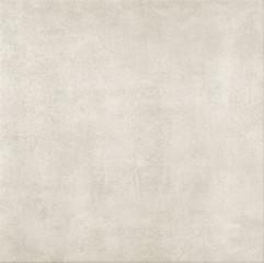 Tempre grey 45x45