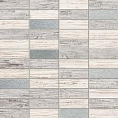 Mozaika prostokątna Sabaudia 29,8x29,8