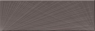 Yoshioka grigio inserto szklane 20x60