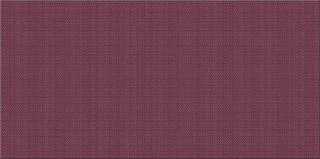 Elegant textile burgund 29,7x60