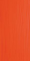 Vivida rosa obklad strukt 30x60