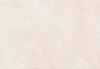 Amarena krem 25x36