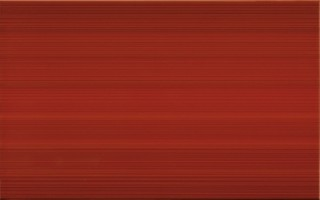 PS201 red structure 25x40