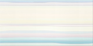 Faro multicolour inserto belt 29,7x60