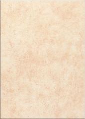 Elena (260) beige 25x35