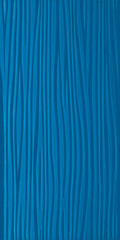 Vivida blue obklad strukt 30x60