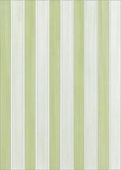 Artiga green mosaic 25x35