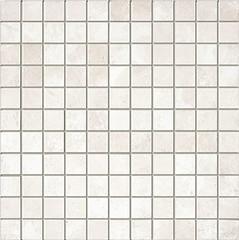 Mozaika Amarena krem 30x30
