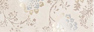 Listwa Amarena flower 25x8,6