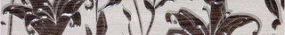 Listwa Lily 1 4,5x36