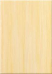 Artiga yellow 25x35