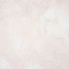 Amarena krem 33,3x33,3