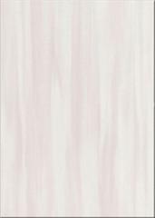 Artiga lavender 25x35