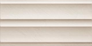 Jant white STR 30,8x60,8