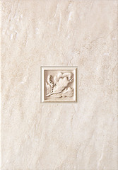 Dekor Syria 1 25x36
