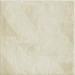 Wawel beige inserto modern B 19,8x19,8