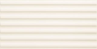 Burano lines STR 30,8x60,8