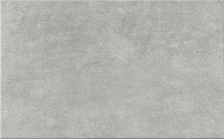PS210 light grey 25x40
