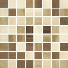 Mosa mix mosaic 25x25