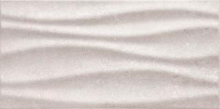 Visage szary STR 22,3x44,8