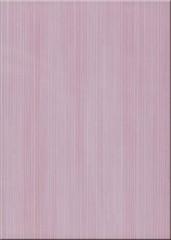 Artiga violet 25x35