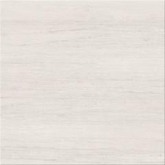 Livi cream 33,3x33,3