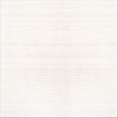 Calvano white 42x42