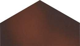 Cloud brown polowa 14,8x26