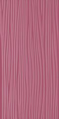 Vivida viola obklad strukt 30x60