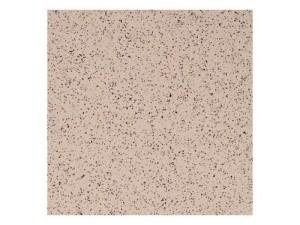 Monte rosa beige-black 30x30