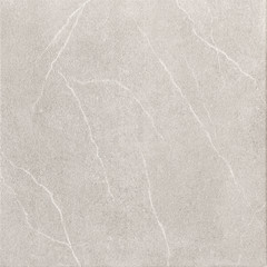 Braid grey 45x45