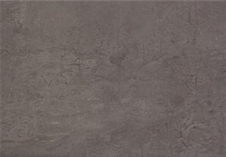 Amarena grafit 25x36