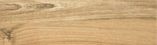 Lussaca Sabbia 60X17,5X0,8 (4413)