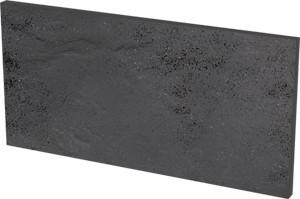 Semir grafit podstopien 30x14,8
