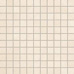 Mozaika Opium krem 30x30