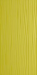 Vivida verde obklad strukt 30x60