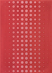 Optica red inserto modern 25x35
