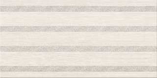 Kersen cream inserto stripes 29,7x60