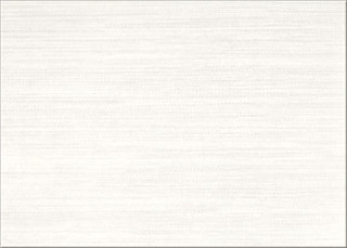 Calvano white 25x35