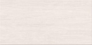 Kersen cream 29,7x60