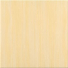 Artiga yellow 33,3x33,3