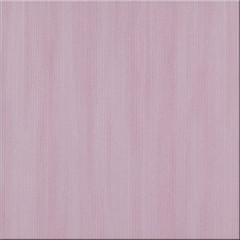 Artiga violet 33,3x33,3