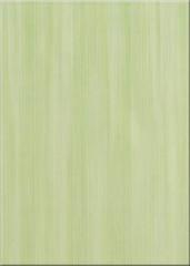 Artiga green 25x35