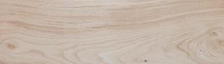 Setim Desert 60X17,5X0,8 (5274)