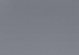 Indigo szary 25x36