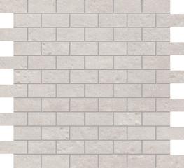 Mozaika Visage 29,8x29,8