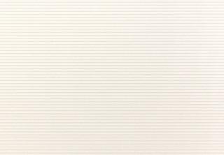 Indigo biały 25x36