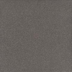 Etna 30x30
