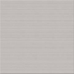 Muzi grey glossy 33,3x33,3
