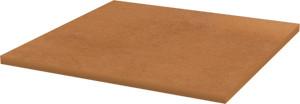 Aquarius brown klinkier 30x30